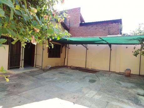 Aqluilo Casa En San Vicente