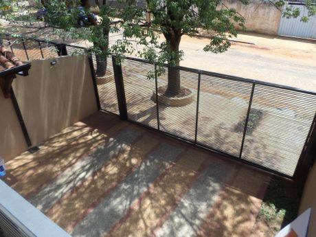 Duplex De 3 Dormitorios Con Piscina En Barrio Villa Aurelia