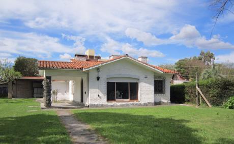 Venta En Atlántida Sur -1500 M2 - Inmobiliaria Calipso