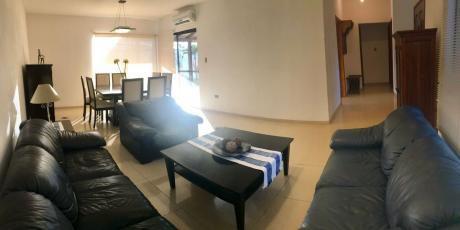 Casa En Condominio La Sonora