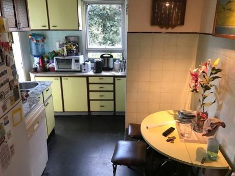 Apartamento 3 Dormitorios, Garaje. Malvin