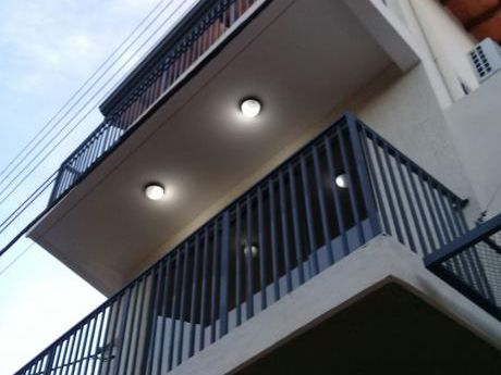Alquilo Dpto A Estrenar De Dos Habitaciones En San Miguel Zona Dylan