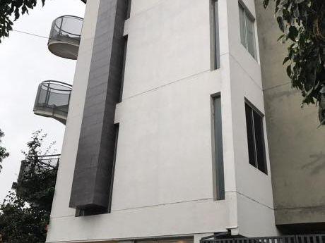 Departamento De 1 Dormitorio Edificio Portofino