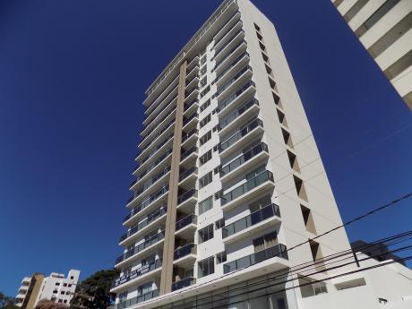 Departamento En Venta, Condominio Mirador De Las Américas, Av. Las Américas
