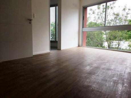 Venta De Apartamento De 2 Dormitorios En La Blanqueada - U602