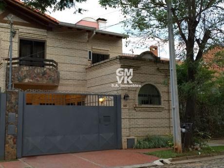 Alquilo Hermoso Duplex En Zona Shopping Del Sol