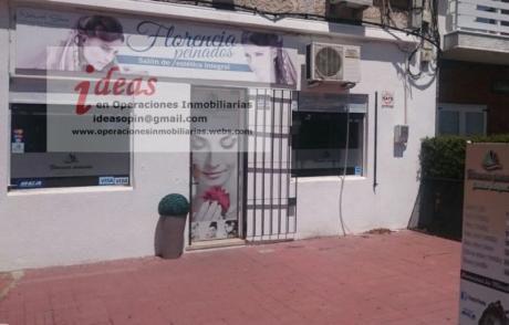 Local Comercial En Venta Montevideo Próximo Al  Estadio