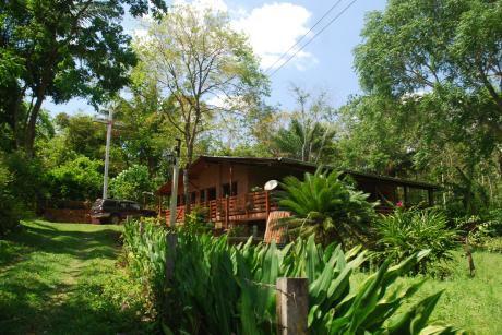 Casa Quinta En Venta En Buena Vista