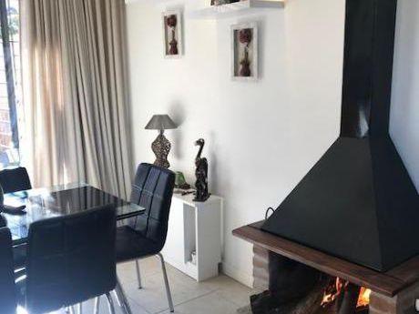 Duplex Nuevo En El Pinar 3 Dormitorios 2 Baños Impecable