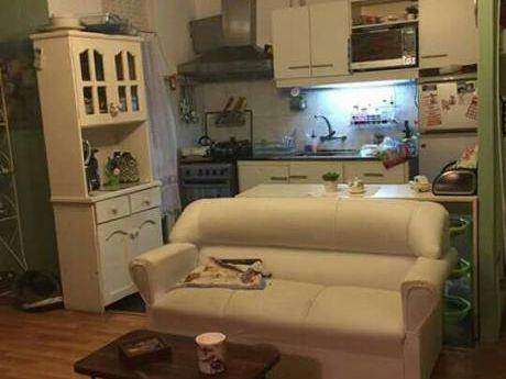 Excelente Apartamento En Complejo Euskal Erria 92
