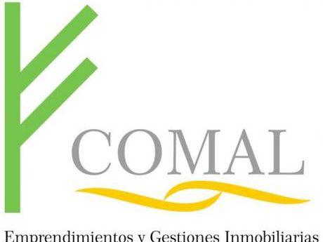 Se Vende Propiedad De 228 M2. En Lambaré, Zona Plaza Cerro Corá