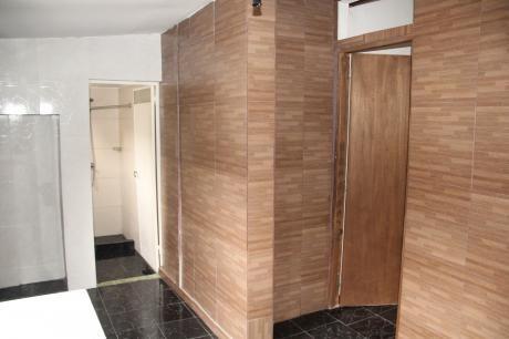 Apartamento A Nuevo.