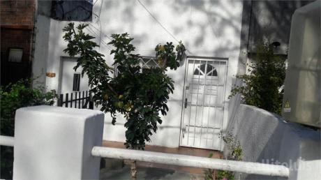 Casa 2 Dormitorios En Gran Punto Brazo Oriental