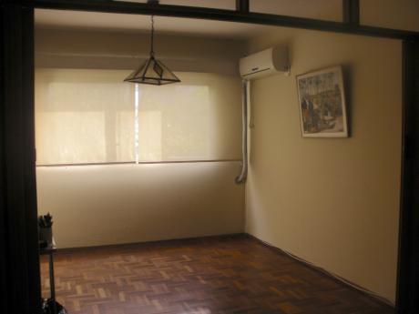 Venta Apartamento 3 Dormitorios En Pocitos