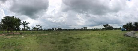 Propiedad Agricola Ganadera (provincia Sara)