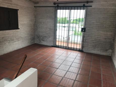 Oficina Sosa Casa Y Apto Se Pueden Integrar Quedando Una Casa De 4dorm