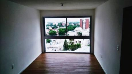 Venta De Apartamento De 3 Dormitorios En La Blanqueada - U701