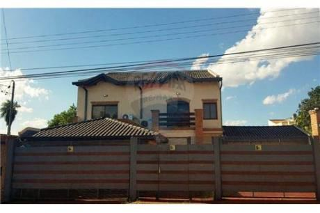 Vendo Hermosísima Casa En Barrio San Pablo
