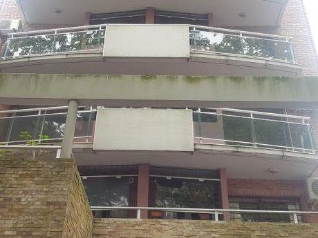 Rivera Y Pedro Campbell 65mts Terrazas Divino Ap. Gc3.700