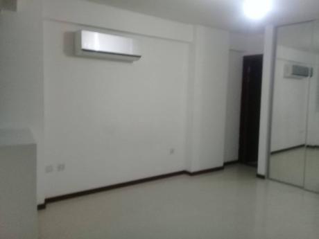 Bonito Departamento En Alquiler 1 Dorm Zona Urbari