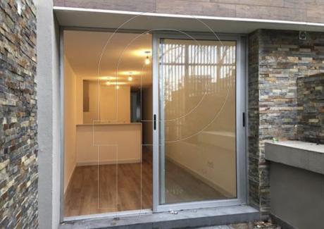 Estrene Apartamento 1 Dorm- Excelente Calidad Y Diseño.