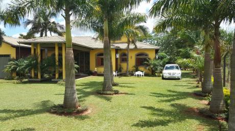 Venta De Casas En Caaguazu Infocasas Com Py