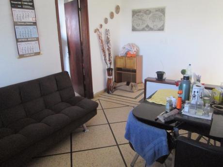 Excelente Apartamento En Cerrito
