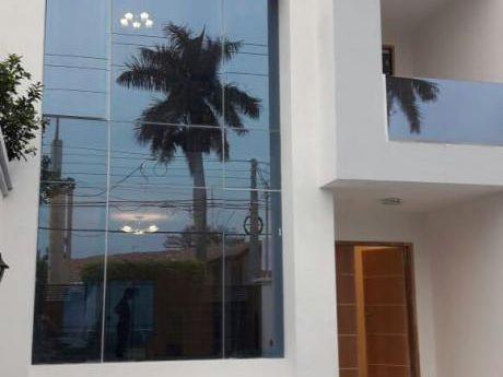 Bello Duplex En Venta En Fndo Zona Norte