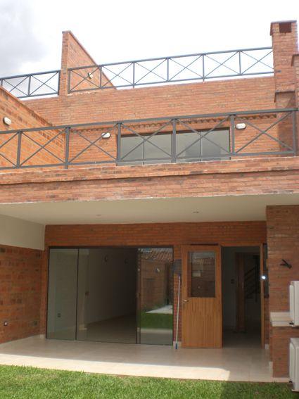 Duplex Con Piscina Zona Carmelitas