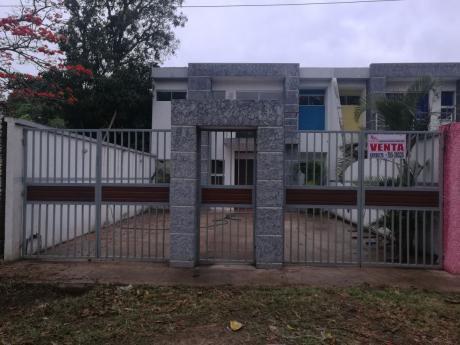 Casa En Remanzo 1
