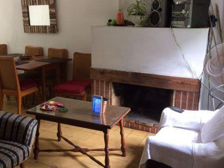 Shangrila Sur 2 Dormitorios.