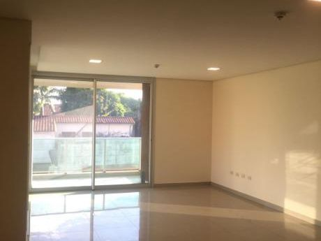 Departamento De 3 Dormitorios En Las Mercedes Zona Colegio Inter