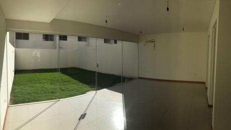 En Venta Casa En El Condominio Palmas Del Oeste