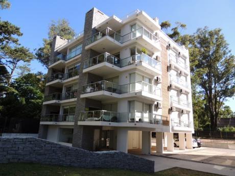 Venta Apartamento Parque Miramar