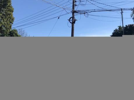 Vendo Terreno Zona Mburucuya En Mega Oferta Con Casita