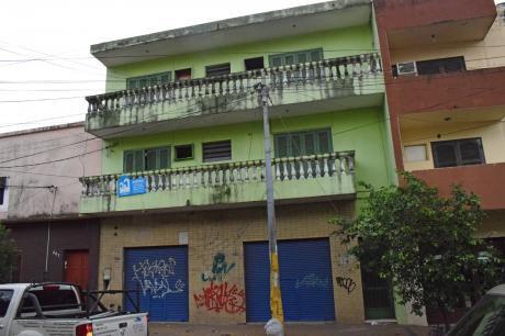 Alquiler De Departamento Zona Centro