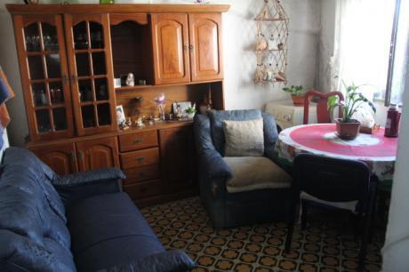 Ph, Próximo A Antel Arena. 2 Dormitorios