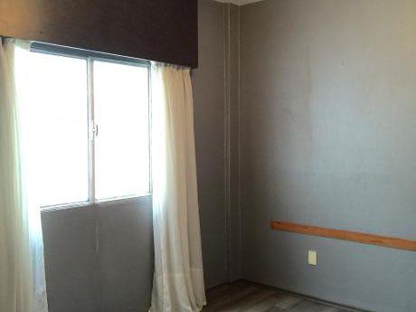 Invierta Nuevo Valor  1 Dormitorio Con Renta Palermo (zona Universidades)