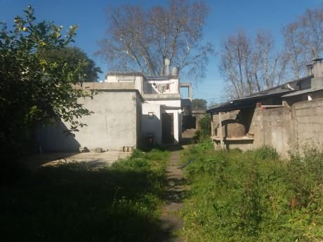 Oportunidad! Dos Casas En Venta En Atahualpa.