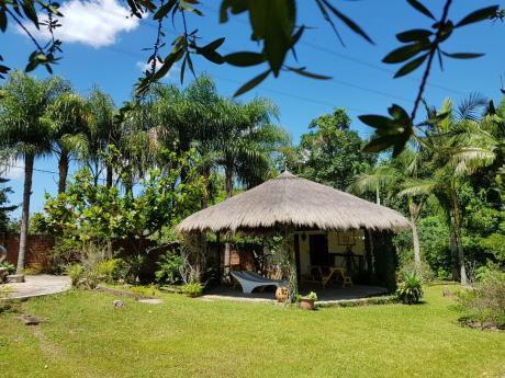 Vendo Casa Quinta En Nueva Colombia