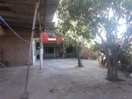 Hermosa Casa De 2 Plantas Km. 9 Doble Via A La Guardia