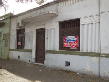 Casas En Cordón