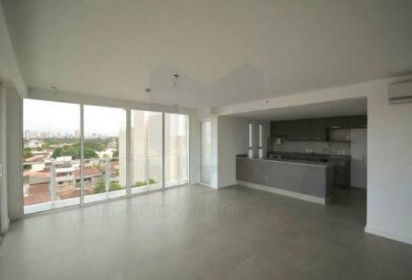 Penthouse En Las Mercedes!!!!
