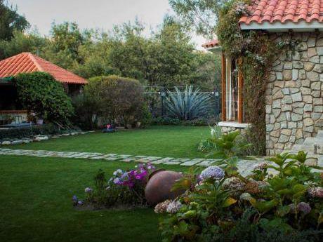 En Venta Hermosa Residencia