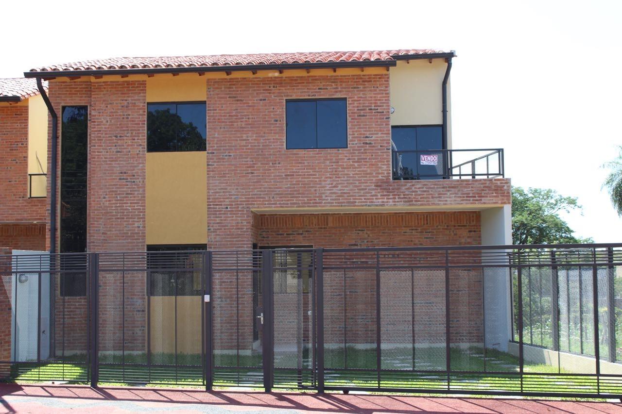 Duplex Mbuyapey