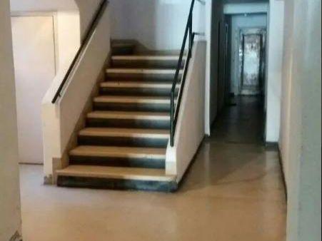 Apartamento En Carlos Quijano Ideal Inversión