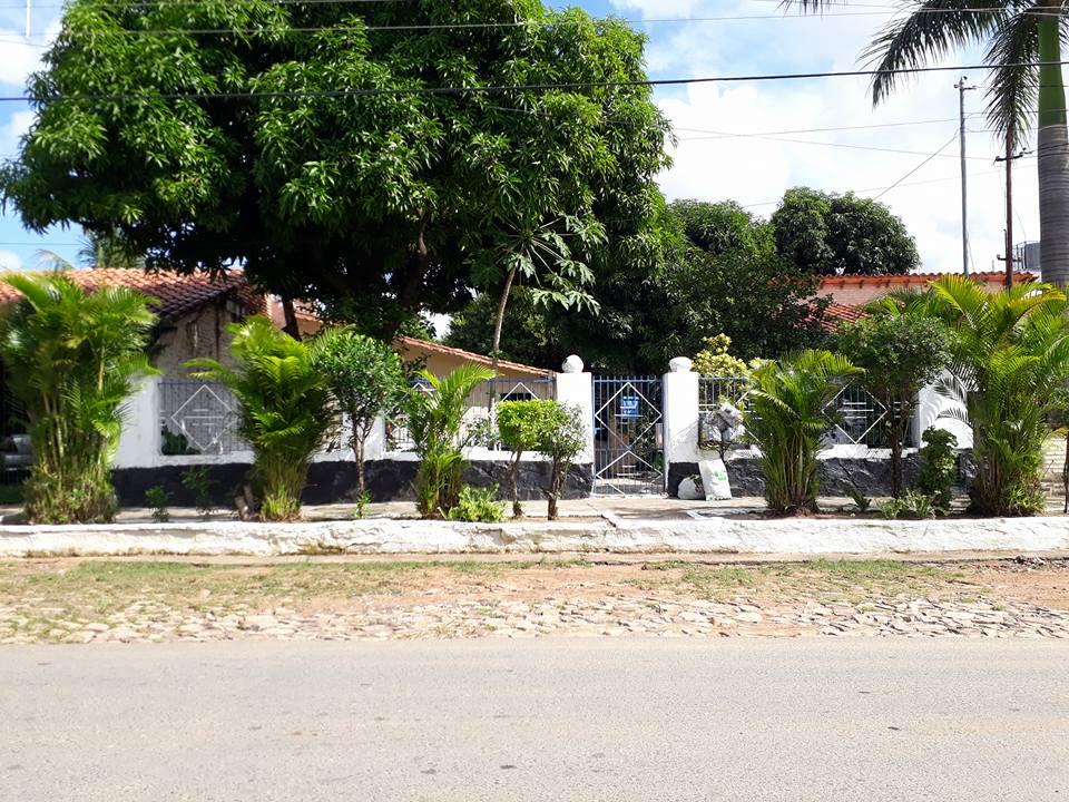 Vendo Casa En Barrio Santa Maria