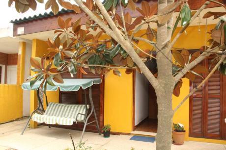 Casa En Atlántida.