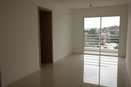 Se Vende Apartamento 3 Dormitorios Atahualpa