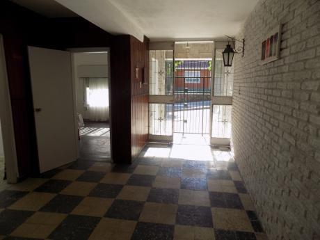 Vendo Hermosa Y Amplia Casa En Barrio Brazo Oriental